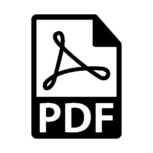 Calendrier previsionel ffme fc